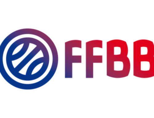 NOTE FFBB CONTRAT D'APPRENTISSAGE