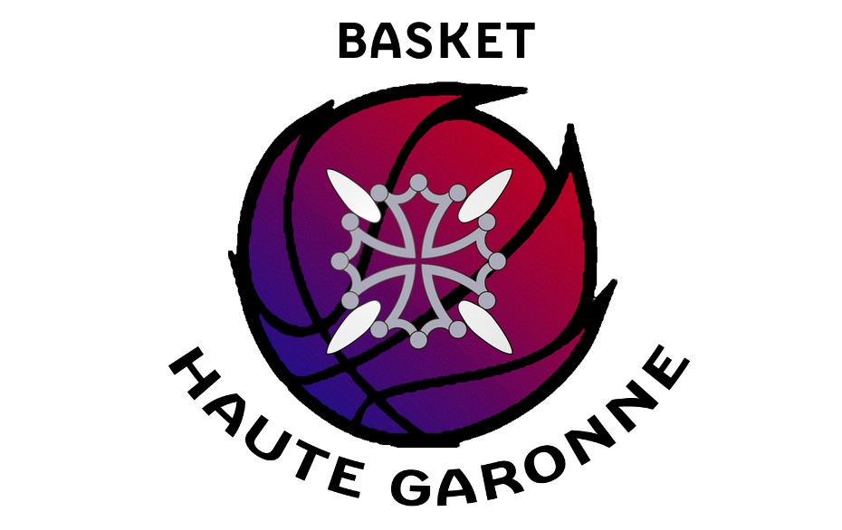 Comité basket 31 tournois des associations du CD31