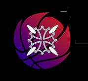 Basket Haute Garonne Logo