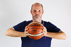 Mathieu COILLAC