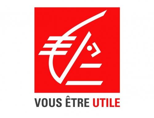 Partenariat Caisse d'Epargne Midi Pyrénées/CD31