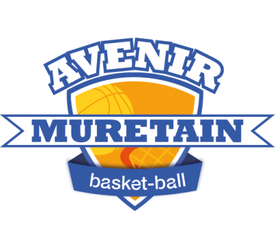 Avenir Muretain Basket-Ball