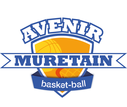 Avenir Muretain Basket-Ball