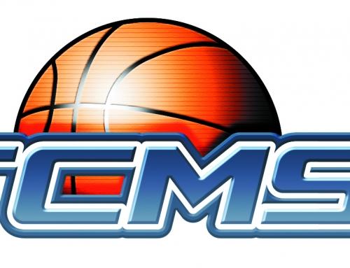 TCMS : recherche des coachs et des joueurs