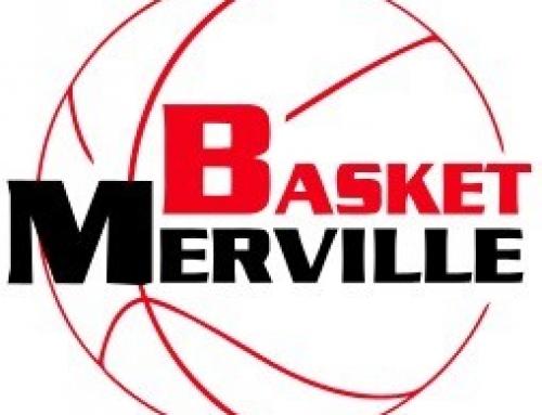 Merville : recherche des joueurs et entraineurs