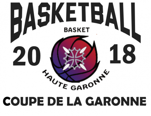 Coupe de la Garonne : tirage au sort du 1er tour