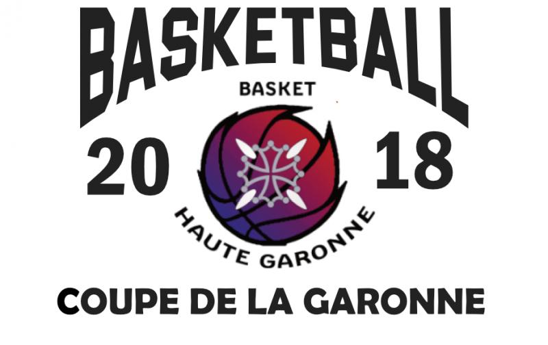 Coupe de la Garonne 2018
