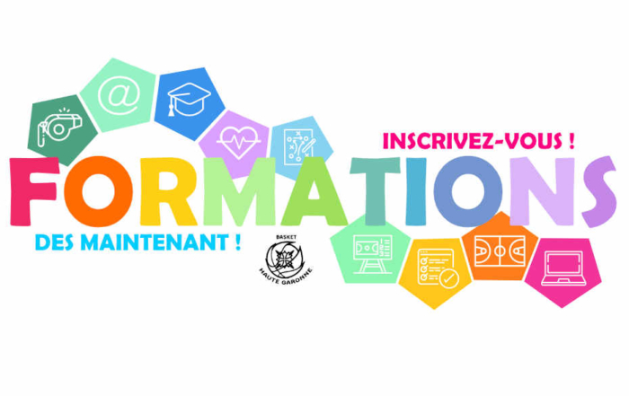 FORMATIONS-actus-2019-2020