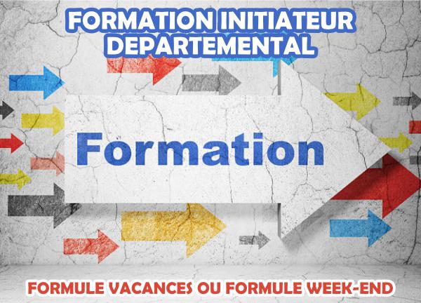 Formation-initiateur-2017-2018