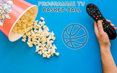 PROGRAMME-TV