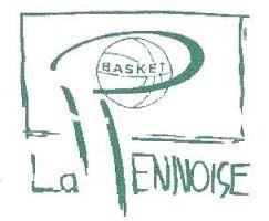 Logo-club-la-pennoise-47