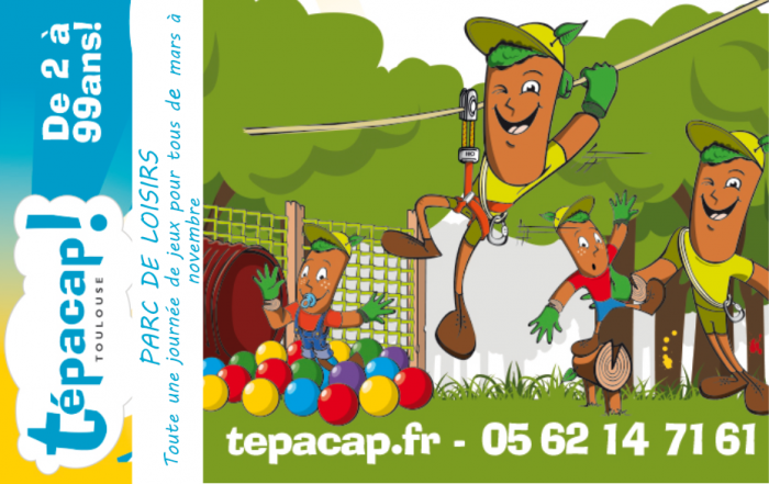 tepacap-visduel2