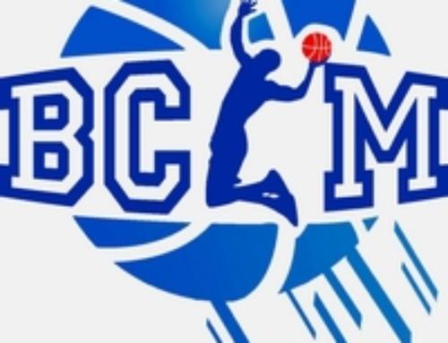 Recrutement équipes seniors BCLM