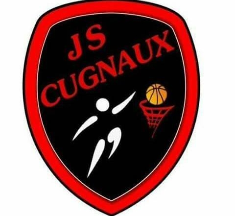 logocugnaux