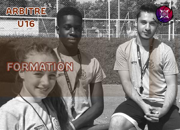 FORMATION-ARBITRES-U16