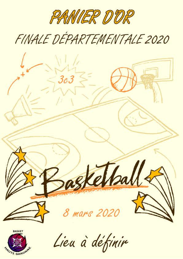 affiche-finales-panier-or-2020-3c3