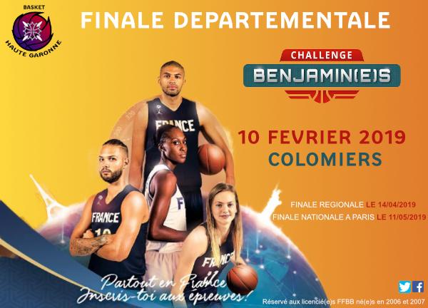 FINALE-DEPARTEMENTALE-CHALLENGE-BNEJAMIN-evenements