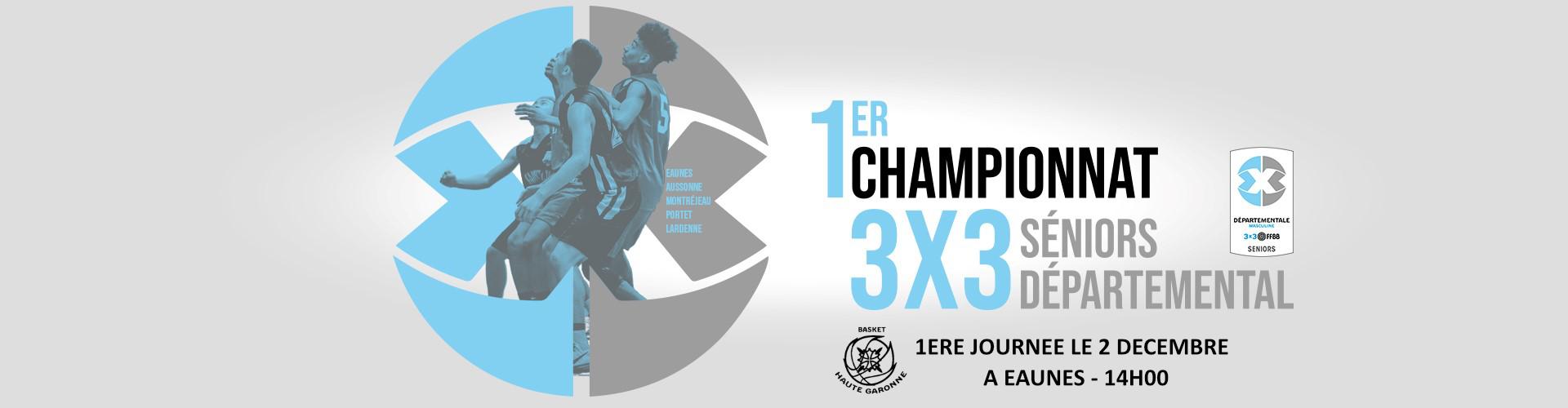 SLIDER-3X3-CHAMPIONNAT