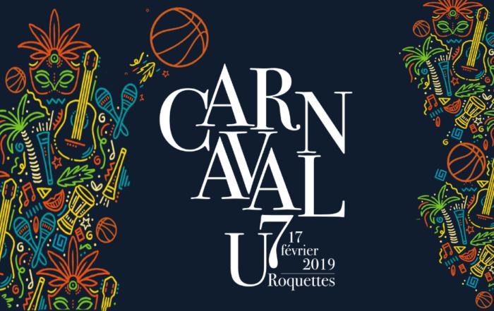 CARNAVAL-U7-2019
