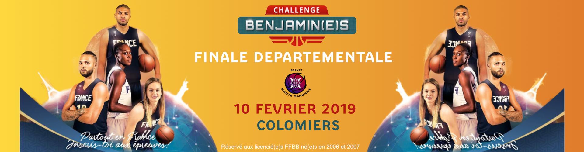 SLIDER-CHALLENGE-BENJAMINS-
