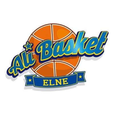 logo-elne-basket-tournoi-loisir