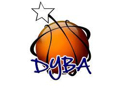 LOGO-DYBA