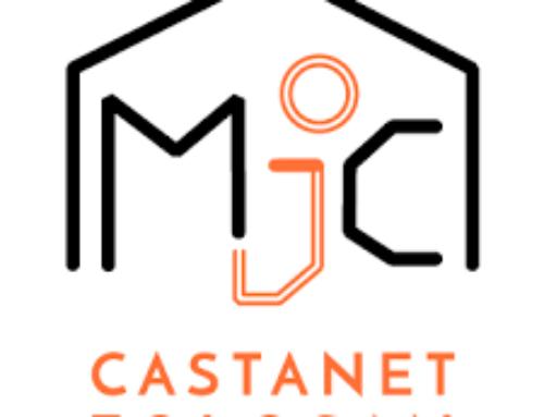 Castanet : recherche entraîneurs pour U11/U13