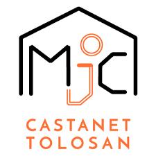 CASTANET-logo