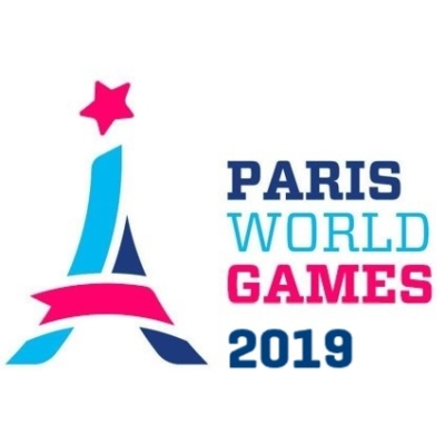 PARIS-WORLD-GAMES-19