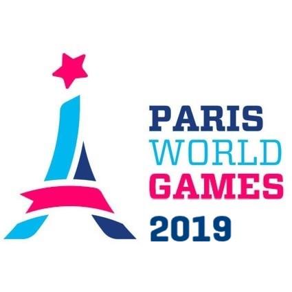 PARIS-WORLD-GAMES-19