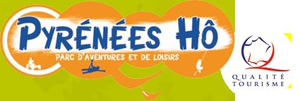 pyrenees_ho-logo