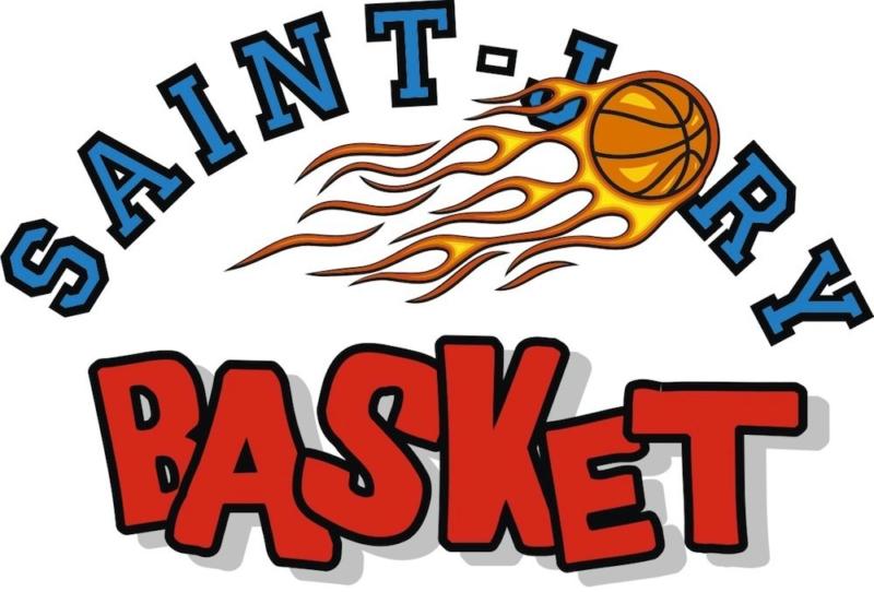 Basket Haute Garonne