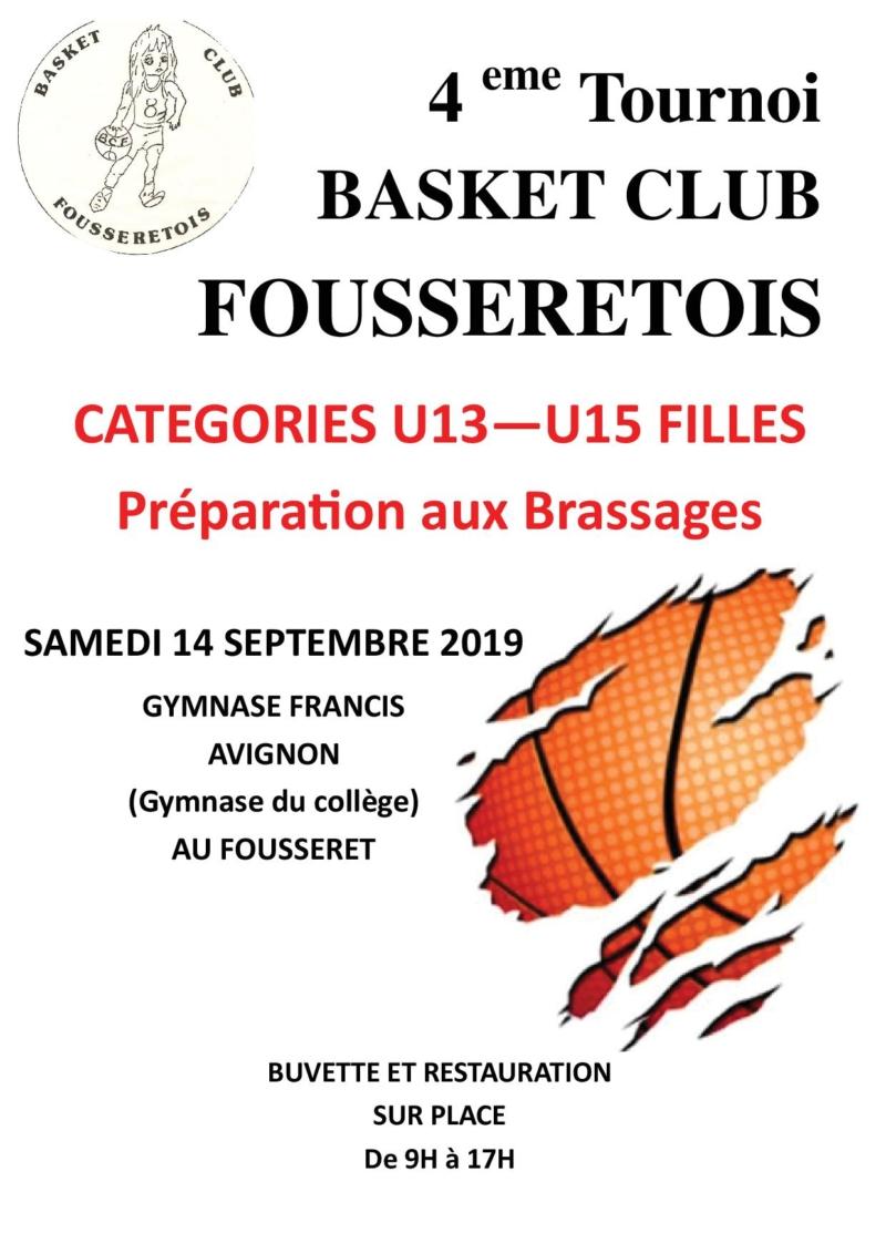 tournoi-le-fousseret-14-09-19