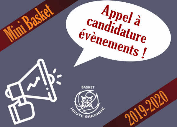 appel-a-candidature-mini-basket-evenements