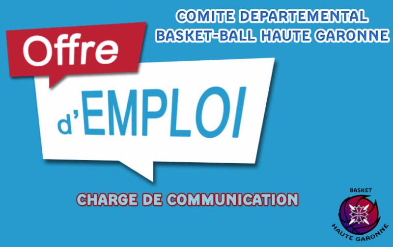 OFFRE-EMPLOI-CHARGE-DE-COMMUNICATION-CD31