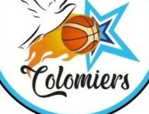 Colomiers Basket Camp