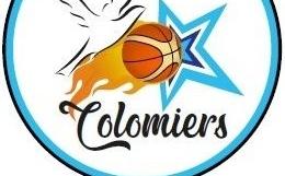 Colomiers Basket Camp