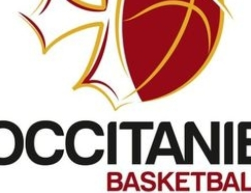 Ligue Régionale d'Occitanie de Basketball recrute