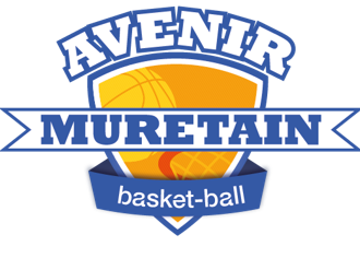 RECRUTEMENT COACHS – AVENIR MURETAIN BASKETBALL