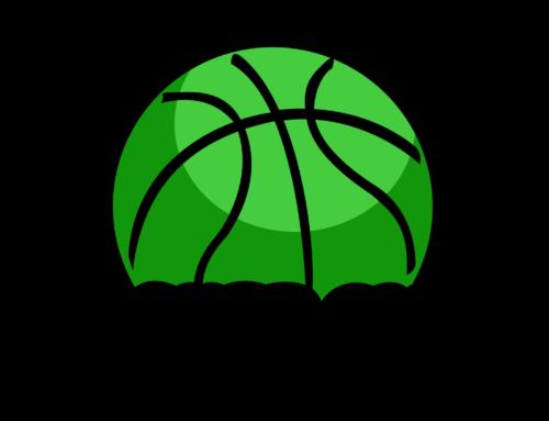 Le Basket Club Leguevinois recherche de nouveaux coachs