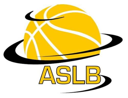 Aslb Association Sportive Labarthaise Basket recrute