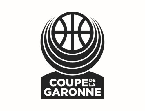 TIRAGE AU SORT TOURS PRELIMINAIRES COUPE DE LA GARONNE 2020/2021