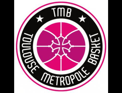 TMB TOURNOI FEMININ