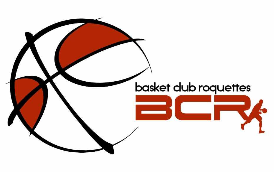 BASKET CLUB ROQUETTES – RECRUTEMENT U15 F